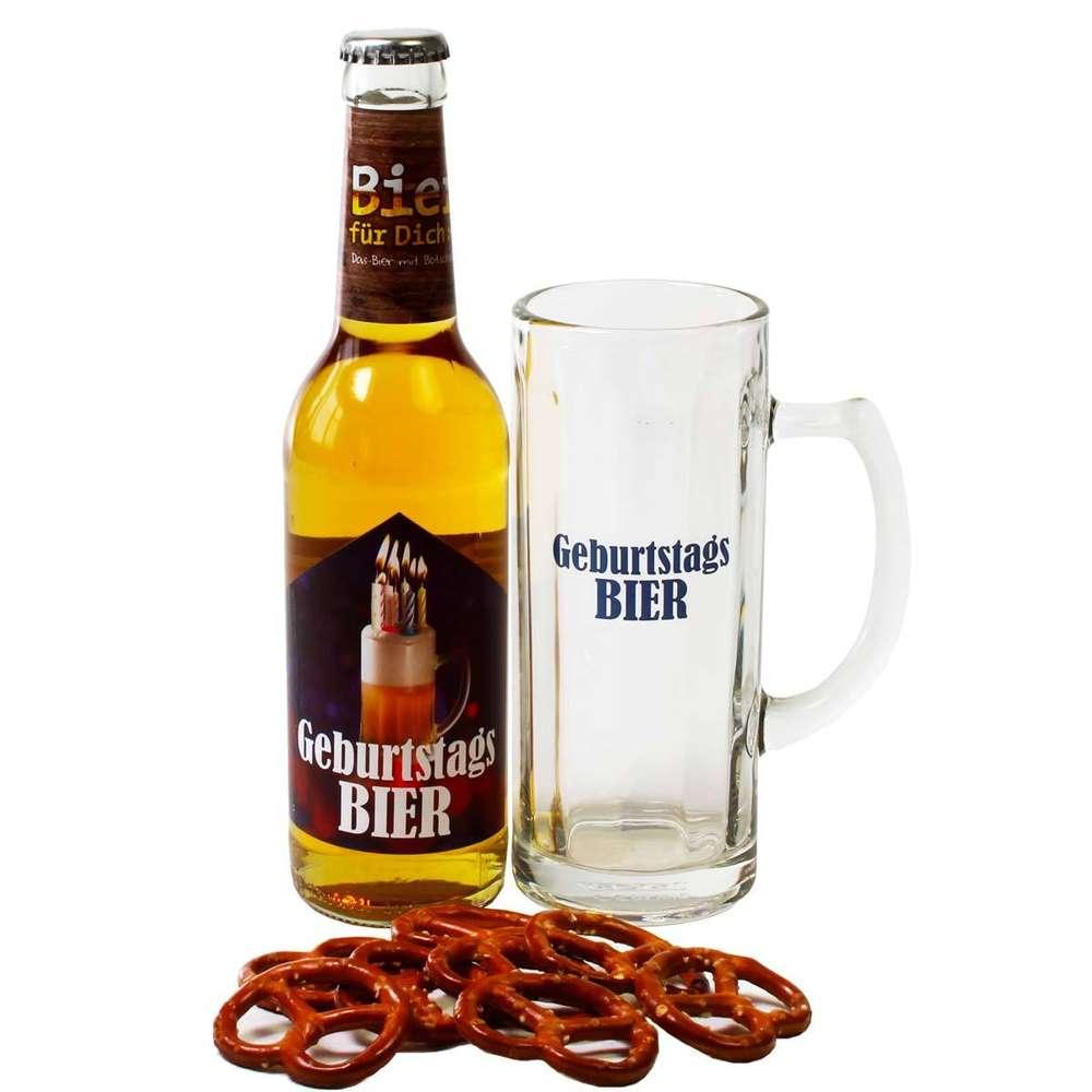 Geburtstagsbier Biergeschenk Zum Geburtstag Hier Gunstig