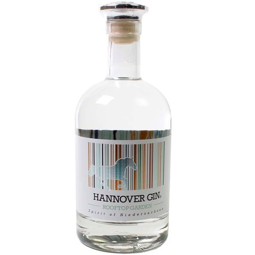 Hannover Gin 0,7 l