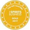 THE-Gin-MASTERS-Gold-2019