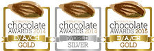 international-chocolate-awards-gold_silver